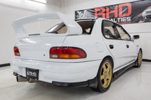 Load image into Gallery viewer, 1994 Subaru Impreza WRX STI (SOLD)