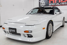 Load image into Gallery viewer, 1992 Nissan 180sx (SOLD)