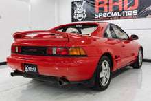 Load image into Gallery viewer, 1992 Toyota MR2 (SOLD)