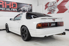 Load image into Gallery viewer, 1990 Mazda RX7 FC Savanna (SOLD)