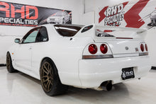 Load image into Gallery viewer, 1995 Nissan Skyline R33 GTR (SOLD)