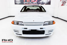 Load image into Gallery viewer, 1994 Nissan Skyline R32 GTR *SOLD*