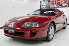 Load image into Gallery viewer, 1994 Toyota Supra Mk4 SZ (SOLD)