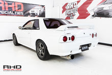 Load image into Gallery viewer, 1994 Nissan Skyline GTR R32 (SOLD)