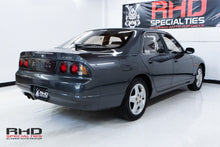 Load image into Gallery viewer, Nissan Skyline GTS25T R33 Sedan *SOLD*