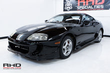 Load image into Gallery viewer, 1993 Toyota Supra SZ MK4 *SOLD*