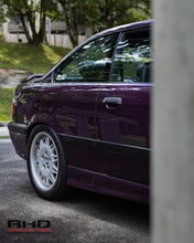 Load image into Gallery viewer, 1994 BMW M3 *SOLD*