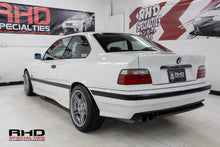 Load image into Gallery viewer, 1993 BMW 325is (SOLD)