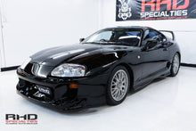 Load image into Gallery viewer, 1993 Toyota Supra RZ Twin Turbo (SOLD)