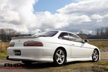 Load image into Gallery viewer, 1993 Toyota Soarer GT-T (SOLD)