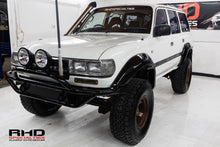 Load image into Gallery viewer, 1994 Toyota Land Cruiser (Sold)