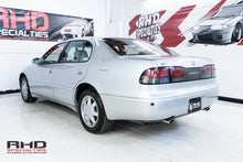 Load image into Gallery viewer, 1993 Toyota Aristo *SOLD*