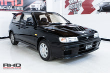 Load image into Gallery viewer, 1992 Nissan Pulsar GTI-R *SOLD*