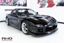 Load image into Gallery viewer, 1995 Mazda RX-7 FD3S Bathurst R *Sold*
