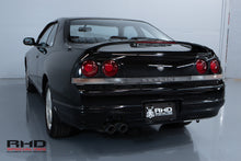 Load image into Gallery viewer, 1994 Nissan Skyline R33 GTS25T Type M *Reserved*