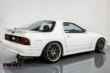 Load image into Gallery viewer, 1990 Mazda RX-7 FC *Sold*