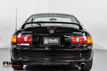 Load image into Gallery viewer, 1995 Toyota Celica GT-Four (SOLD)