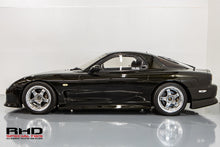 Load image into Gallery viewer, 1993 Mazda RX-7 FD *Sold*