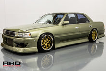 Load image into Gallery viewer, 1991 Toyota Cresta JZX81 *Sold*