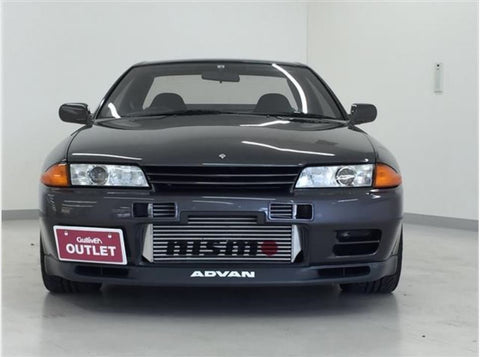 Toyota Chaser JZX90 (Arriving December)