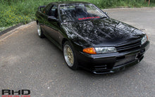 Load image into Gallery viewer, 1990 Nissan R32 Skyline GTR *SOLD*
