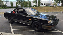 Load image into Gallery viewer, 1986 Nissan R31 Skyline GTS