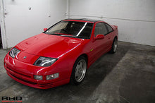 Load image into Gallery viewer, 1990 Nissan Fairlady Z TT 2+2 *SOLD*