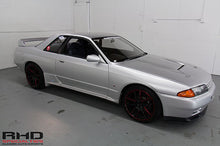 Load image into Gallery viewer, 1990 Nissan R32 Skyline GTR