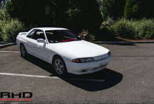 Load image into Gallery viewer, 1991 Nissan R32 Skyline GTS-T Type M *SOLD*