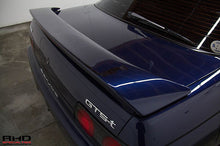 Load image into Gallery viewer, 1991 Nissan R32 Skyline GTS-T 4 DOOR *SOLD*