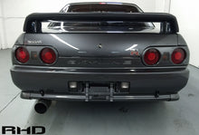 Load image into Gallery viewer, 1989 Nissan R32 Skyline GTR