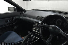 Load image into Gallery viewer, 1989 Nissan R32 Skyline GTR *SOLD*