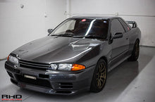 Load image into Gallery viewer, 1991 Nissan R32 Skyline GTR *SOLD*