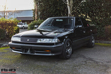 Load image into Gallery viewer, 1991 Toyota JZX81 MARK II