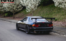 Load image into Gallery viewer, 1990 Mazda Rx7-FC3S Turbo *SOLD*