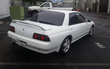 Load image into Gallery viewer, 1989 Nissan R32 Skyline GTST Type M