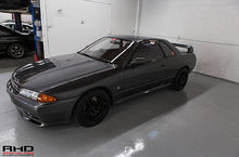 Load image into Gallery viewer, 1992 Nissan R32 Skyline GTR