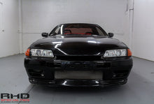 Load image into Gallery viewer, 1990 Nissan R32 Skyline GTS-T Type M