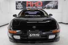 Load image into Gallery viewer, 1994 Toyota MR2 (SOLD)