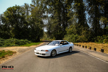 Load image into Gallery viewer, 1989 Nissan R32 Skyline GTST *SOLD*