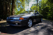 Load image into Gallery viewer, 1992 Nissan R32 Skyline GTS-T *SOLD*