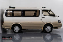 Load image into Gallery viewer, 1993 Toyota Hiace