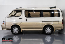 Load image into Gallery viewer, 1993 Toyota Hiace  *Sold*