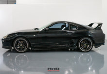 Load image into Gallery viewer, TOYOTA SUPRA JZA80 *SOLD*