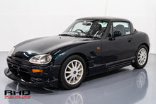 Load image into Gallery viewer, 1993 Suzuki Cappuccino *Sold*