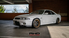 Load image into Gallery viewer, 1995 Nissan Skyline R33 GTS25T Type M *Sold*