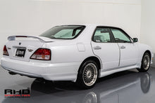 Load image into Gallery viewer, 1995 Nissan Cedric Gran Turismo Ultima *Sold*