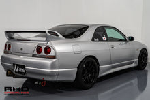 Load image into Gallery viewer, 1995 Nissan Skyline GTS25T *Sold*