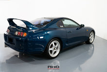 Load image into Gallery viewer, TOYOTA SUPRA SZ *Sold*