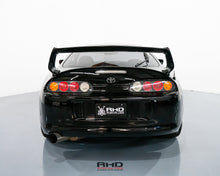 Load image into Gallery viewer, 1995 TOYOTA SUPRA JZA80 *Sold*
